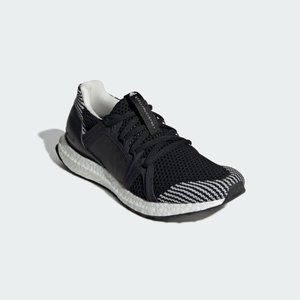 adidas by Stella McCartney UltraBOOST shoes